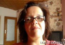 Unattraktive Frau sucht potenten Lover