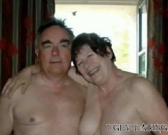 berlin sexpartner schöne frauen ficken
